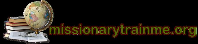 missionarytrainme.org